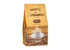 G.Charalambous Mocca (Gold) Coffee 200 g