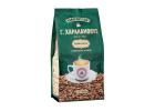 G.Charalambous Classic Coffee 500 g