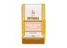 Mitsides Whole Wheat Flour 1 kg