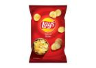 Lay's Ready Salted Potato Chips 45 g