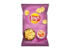 Lay's Prawn Cocktail Crisps 45 g