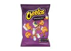 Cheetos Dracoulinia Corn Snacks with Cheese & Tomato 36 g