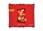 Lay's Salted Potato Chips 10x45 g