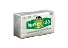 Kerrygold Pure Irish Unsalted Butter 250 g