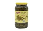 Morphakis Pickled Caper Leaves 1 kg