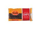 Bakandys Dark Chocolate Chips Couverture 200 g