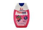 Theramed Junior 2in1 Toothpaste 75 ml
