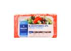 Edesma Crab Sticks 250 g