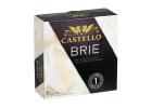 Castello Brie Cheese 125 g