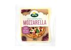 Arla Mozzarella Cheese 200 g