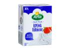 Arla Cooking Cream 200 ml