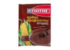 Yiotis Instant Pudding with Chocolate Flavour 62 g