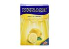 Mon Ami Jelly with Lemon Flavour 150 g