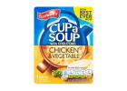 Batchelors Cup A Soup Chicken with Vegetable 110 g