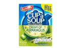 Batchelors Cup A Soup Cream of Asparagus 117 g