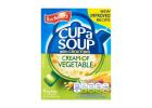 Batchelors Cup A Soup Cream of Vegetable 122 g