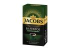 Jacobs Filter Coffee 500 g