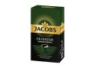 Jacobs Kronung Filter Coffee 250 g