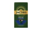 Jacobs Filter Coffee Decaf 250 g
