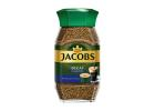 Jacobs Instant Decaf Coffee 100 g