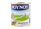 NOYNOY Sweet Condensed Milk 397 g