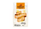 Mornflake Superfast Oats 500 g