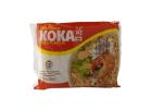 Koka Oriental Instant Noodles with Crab Flavour 85 g