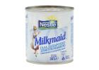 Nestle Sweetened Condensed Milk 397 g