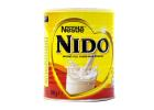 Nestle Nido Instant Full Cream Milk Powder 400 g