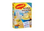 Maggi Mash Potatoes with Milk 125 g