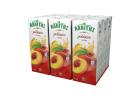 Lanitis Peach Fruit Drink 9x250 ml