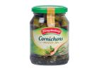 Hengstenberg Pickled Gherkins 330 g
