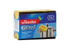 Vileda Glitzi Kitchen Sponge 1 Piece