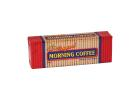 Frou Frou Morning Coffee Biscuits 150 g