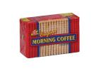 Frou Frou Original Morning Coffee Buscuits 80 g