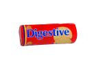 Frou Frou Digestive Biscuits 325 g