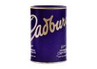 Cadbury Drinking Chocolate 250 g