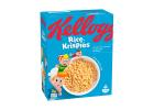 Kellogg's Rice Krispies Cereal 375 g