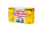 Elle & Vire Unsalted Butter 200 g