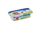 La Vache Qui Rit Original Spreadable Cheese 200 g