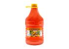 Ambrosia Corn Oil  4 L