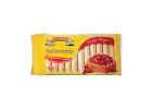 Johnsof Ladyfingers 200 g