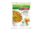 Barba Stathis Frozen Corn Salad 450 g