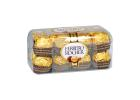 Ferrero Rocher Chocolate 200 g