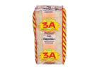 3A Uruguay Parboiled Rice 1 kg