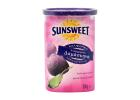 Sunsweet Dried Prunes 500 g