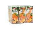 Kean Orange Juice 9x250 ml