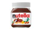 Nutella Hazelnut Spread 400 g