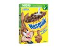 Nestle Nesquik Whole Grain Cereal 375 g