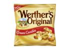 Werther's Original Cream Candies 150 g